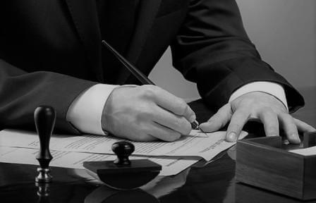 комплексное юридическое сопровождение бизнеса спб