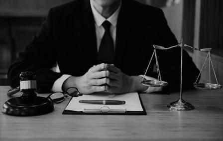 абонентское юридическое обслуживание бизнеса СПб