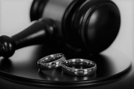 семейный адвокат спб